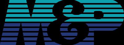 Muller & Phipps Pakistan Logo